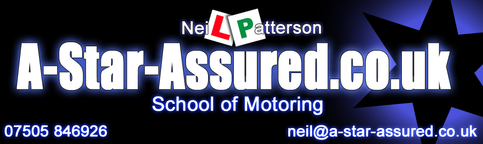 Driving Lessons in Bridgend